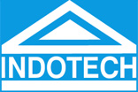 https://indotech.in/wp-content/uploads/2018/10/logo.jpg