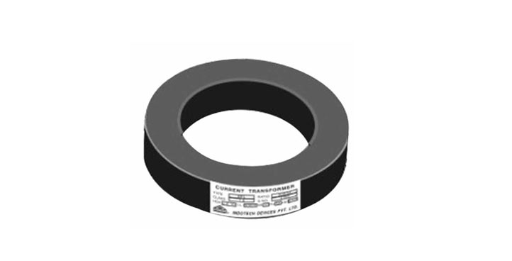 Protection Type Current Transformer