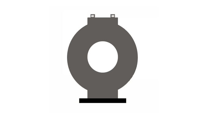 Resin Cast Type Current Transformer
