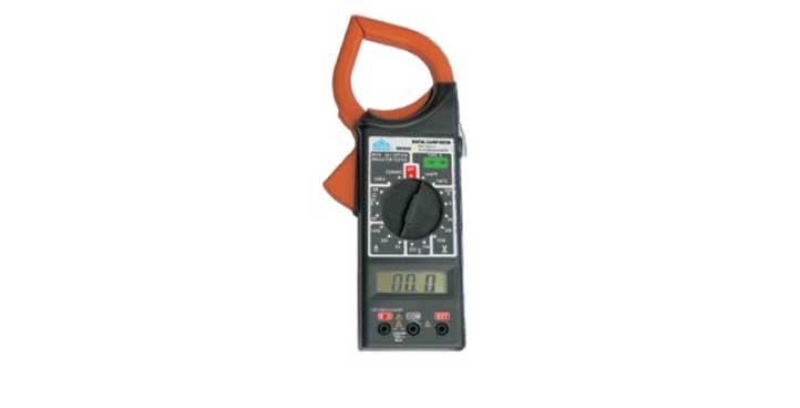 Indotech Clamp Meter (IDCS050)