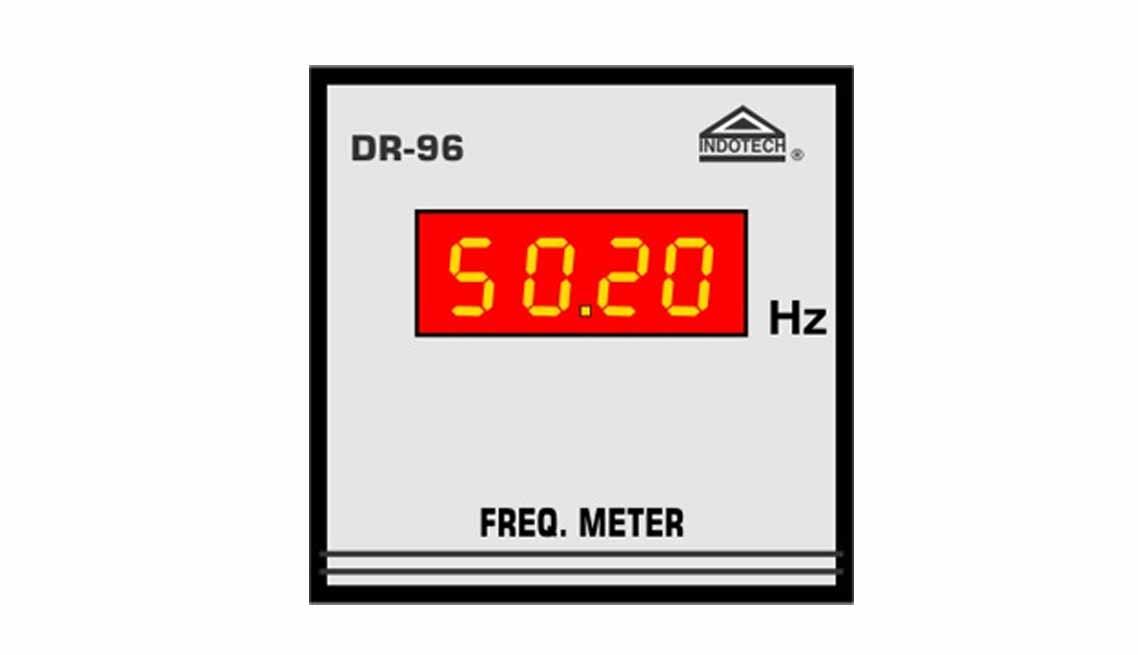 Frequency-Meter-Digital2